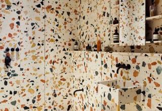Top các loại gạch bê tông nghệ thuật Đà Nẵng được ưu chuộng nhất