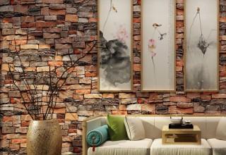 Gạch bê tông nghệ thuật tại Quảng Trị như thế nào mới đảm bảo?